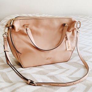 COACH Madison Smythe Bag